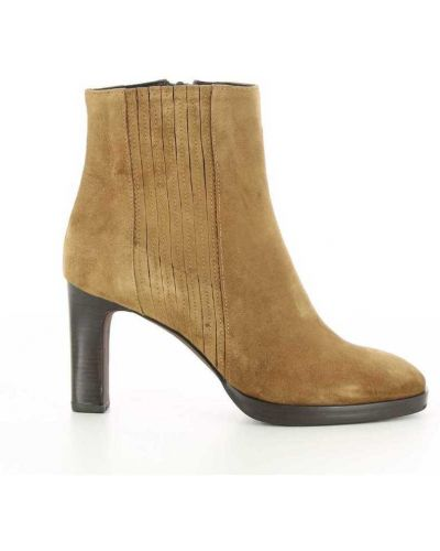 Ankle boots Zinda