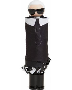 Зонт Karl Lagerfeld