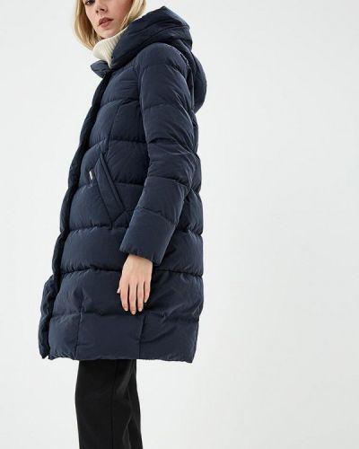 Зимняя куртка осенняя Woolrich