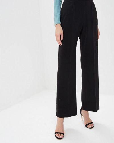 Классические брюки Louitex