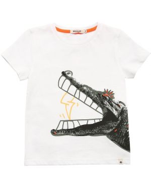 Рубашка на шею Billybandit