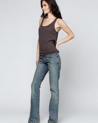 Синие джинсовые джинсы Richmond
