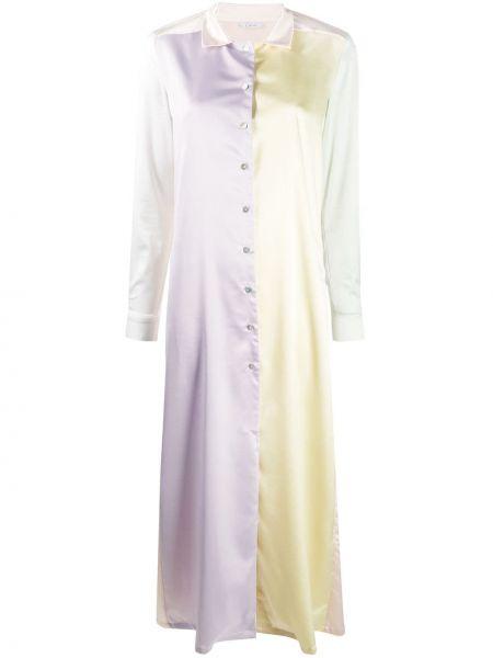 Платье Oseree