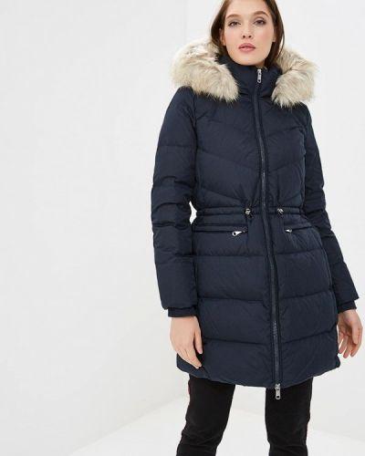 Зимняя куртка осенняя Tommy Hilfiger