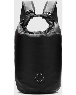 Plecak wodoodporny z wzorem Kazar Studio