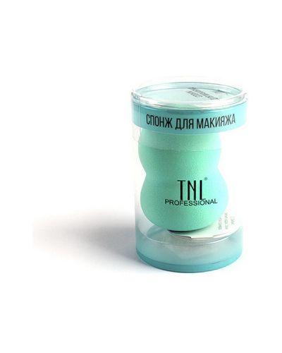 Кисть для макияжа Tnl Professional