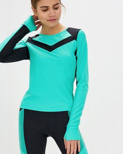 Спортивная футболка Dali