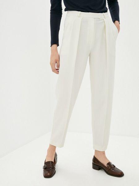 Белые брюки Sugarlife