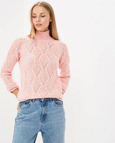 Розовый свитер Adl
