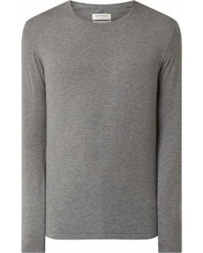 Sweter bawełniany Mcneal
