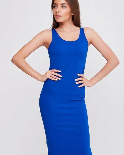 Платье платье-майка весеннее Sfn