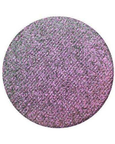 Pigment do oczu z ozdobnym wykończeniem Nabla