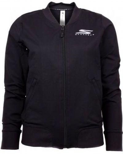Спортивная куртка Skechers