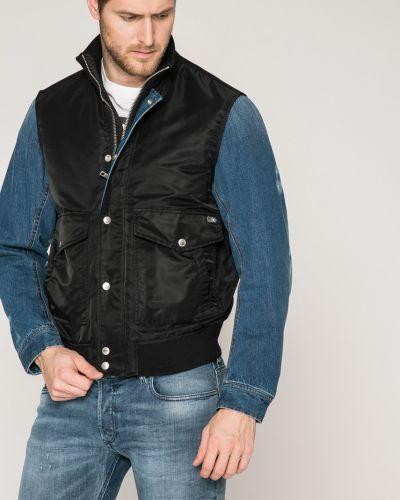 Куртка укороченная легкая Diesel