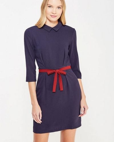 Платье La Petite Etoile