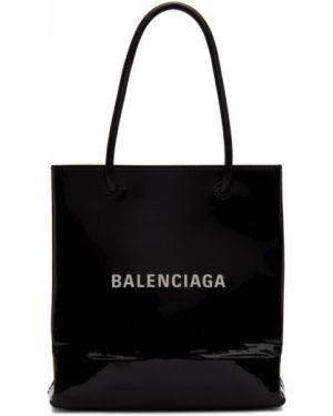 Сумка шоппер сумка-тоут на плечо Balenciaga
