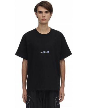 Рубашка с принтом леопардовая Ziq & Yoni