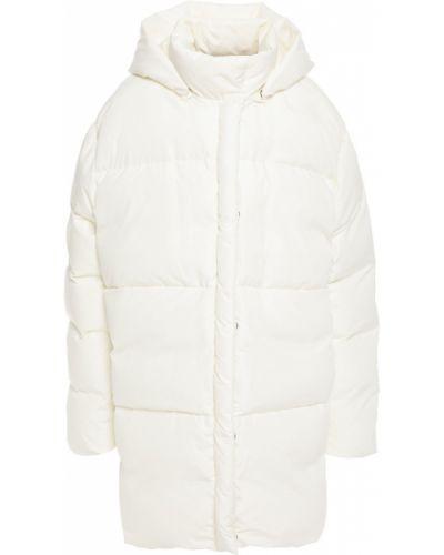 Пуховое пальто Magda Butrym