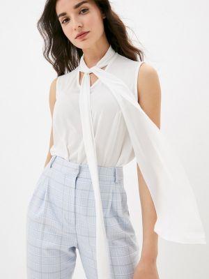 Блузка - белая Forus