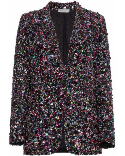 Удлиненный пиджак на пуговицах Beau Souci