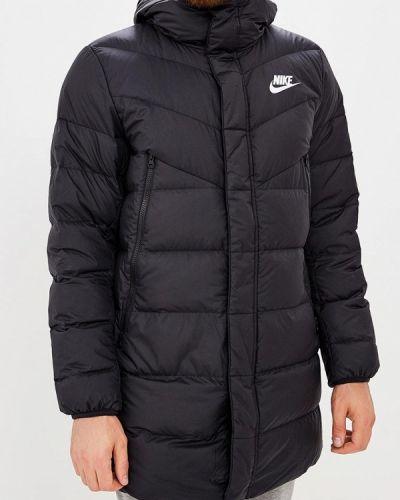 8656980f Мужские зимние куртки Nike (Найк) - купить в интернет-магазине - Shopsy