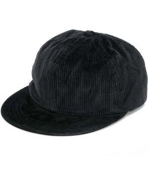 Черная шляпа Hender Scheme