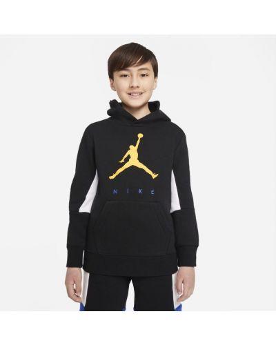 Bluza z kapturem Jordan