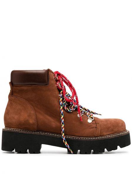 Buty ażurowy kołatka Carvela