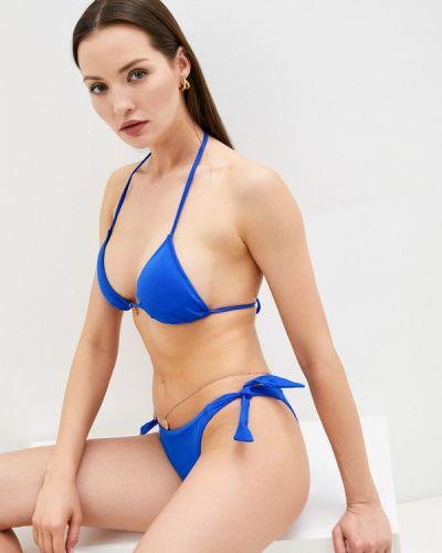 Лиф - синий Phax