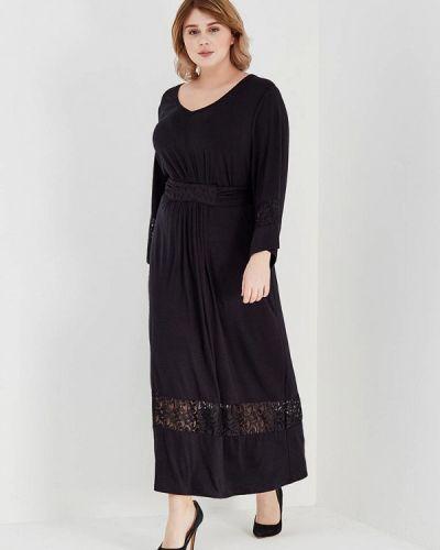 Платье весеннее Артесса