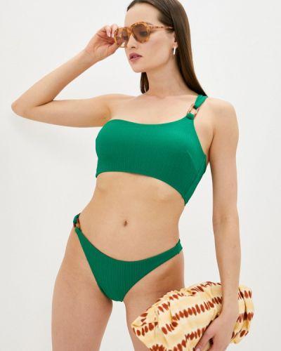 Зеленый лиф Women'secret