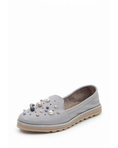 55cfc3c6c4d8 Купить женскую обувь Roberto Netti в интернет-магазине Киева и ...