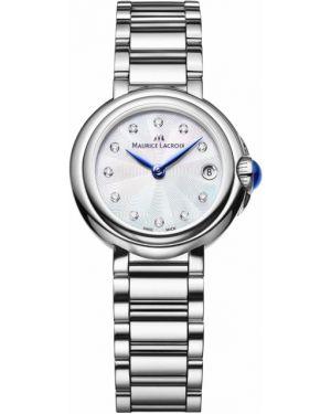 Часы швейцарские Maurice Lacroix