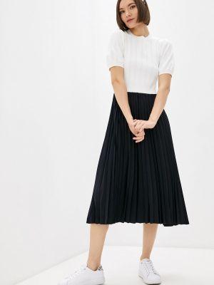 Повседневное платье Ted Baker London