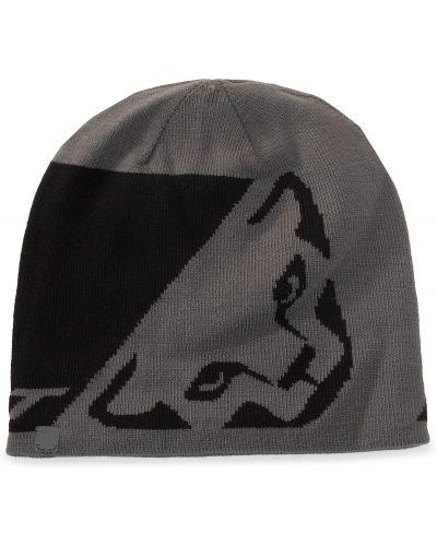 Czarna czapka beanie Dynafit
