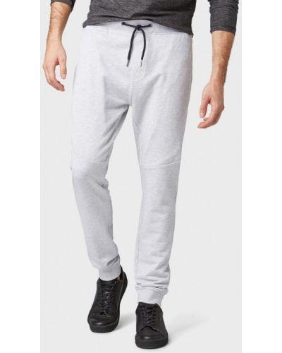 Спортивные брюки повседневные Tom Tailor