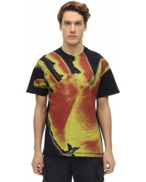 Рубашка United Standard