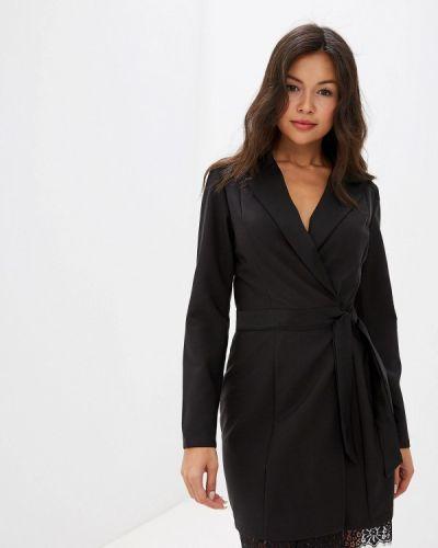 Платье платье-пиджак осеннее Rinascimento