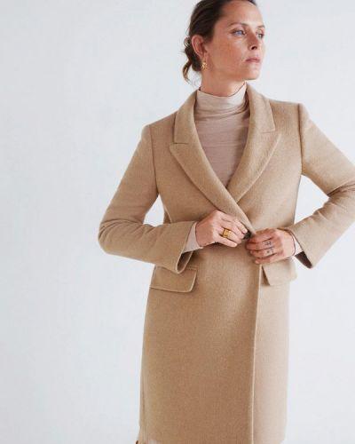 84a664a6bd603 Купить женские демисезонные пальто в интернет-магазине Киева и ...