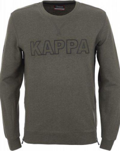 Мужские джемперы Kappa (Каппа) - купить в интернет-магазине - Shopsy 4cfeb7b700b