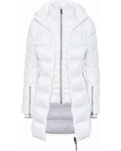 Куртка пуховый Bogner