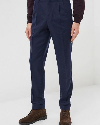 Классические брюки 2019 Tommy Hilfiger