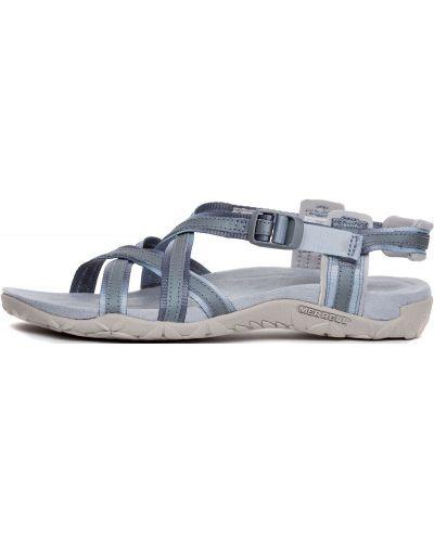 Спортивные сандалии Merrell
