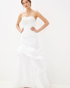 Свадебное платье индийский осеннее Amour Bridal