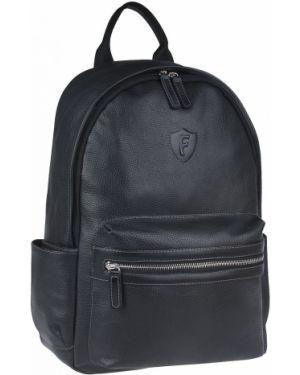 Рюкзак открытый большой Franchesco Mariscotti