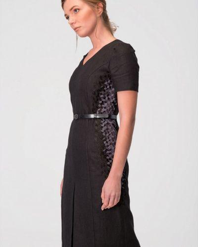 5b2a95e7f97 Купить платья Garmoniya в интернет-магазине Киева и Украины