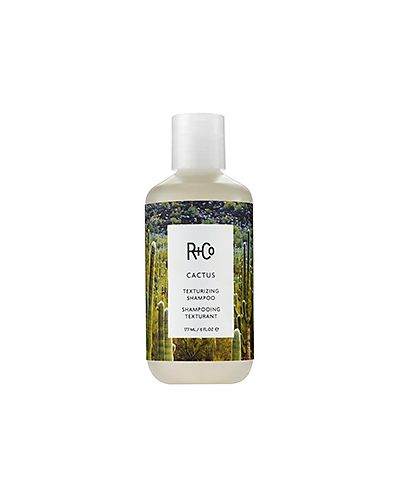 Шампунь для волос с запахом R+co