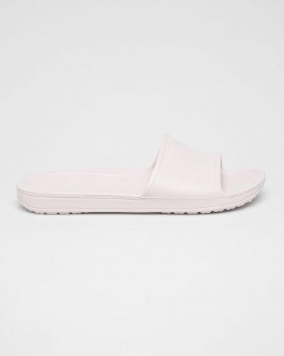 Сандалии розовый Crocs