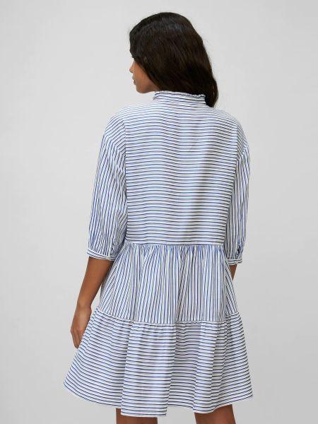 Джинсовое платье Marc O'polo Denim