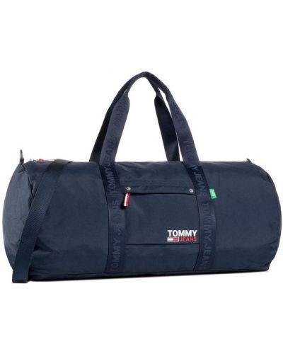 Torebka Tommy Jeans